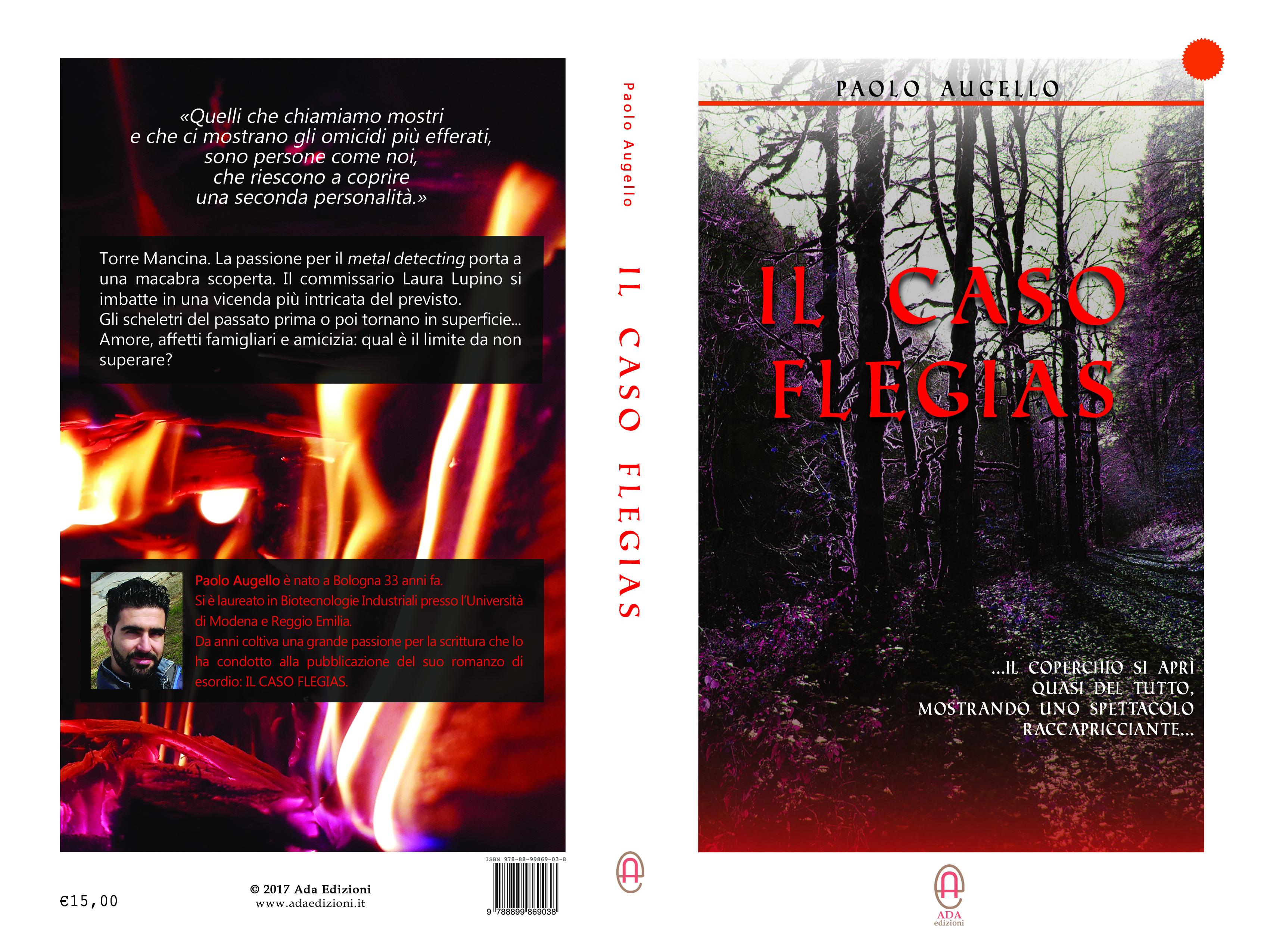 cover completa