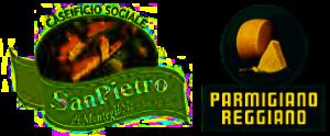 logo-SP-PR1