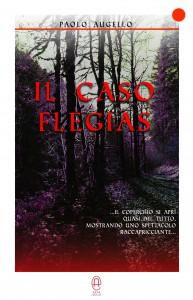 cover thrilleraltarisoluwz